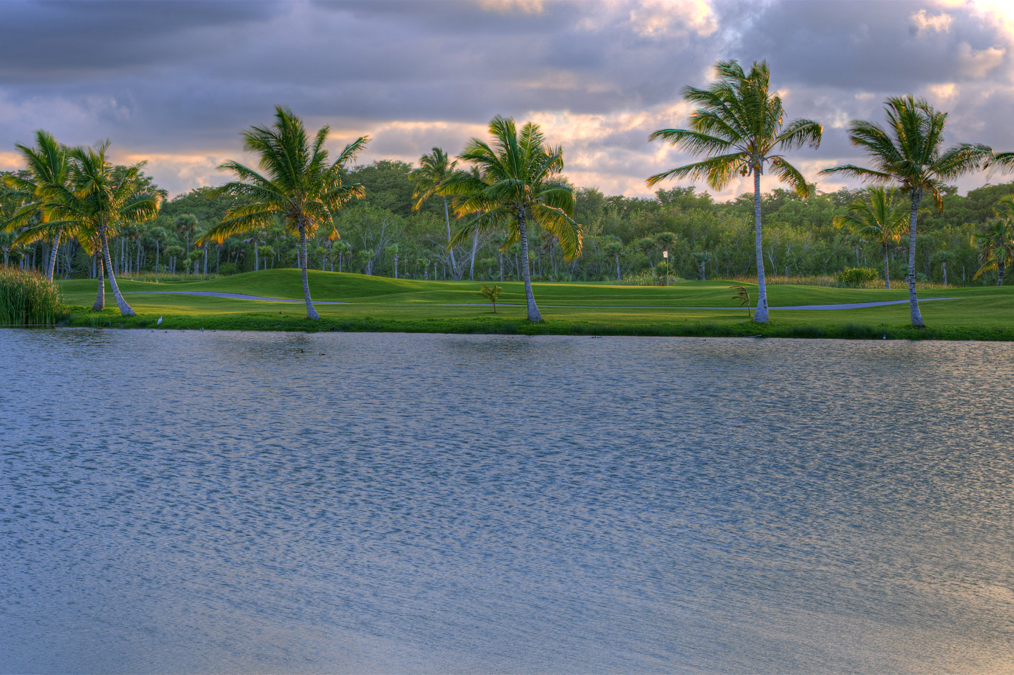 Barcel B Varo Golf Barcel B Varo Beach Resort # Jansen Muebles Bavaro